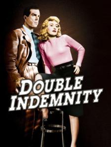 via IMDB