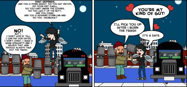 5_dumpingchristmastrash
