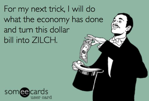 economic-trickery